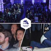 Audience1_MaxKrause_HauptstSem_ArtNet