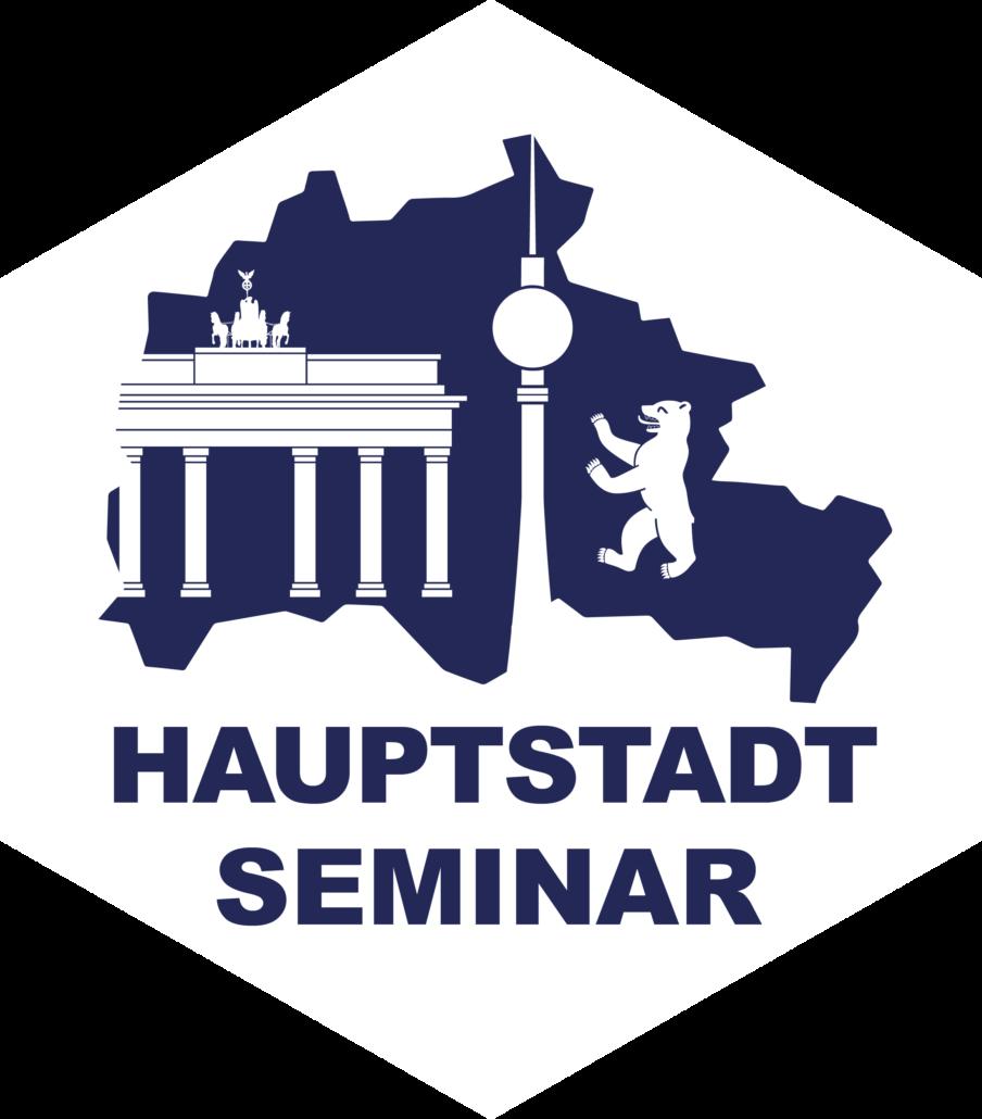 Hauptstadt Seminar