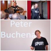 HS-Peter-Buchenau