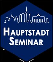 Hauptstadt-Seminar