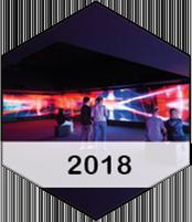 Wabe 2018