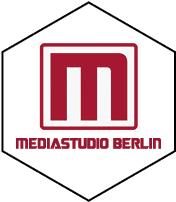 Mediastudio Berlin